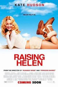 Raising Helen | Bmovies