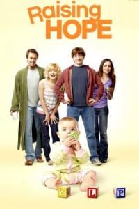 Raising Hope - Season 1 | Bmovies