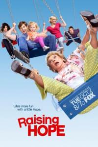 Raising Hope - Season 4 | Bmovies