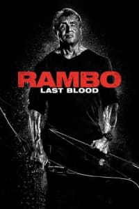 Rambo: Last Blood | Bmovies