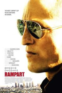 Rampart | Bmovies