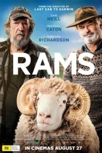 Rams | Bmovies