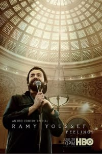 Ramy Youssef: Feelings | Bmovies