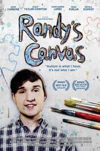 Randys Canvas | Bmovies