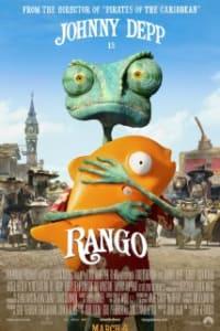 Rango | Bmovies