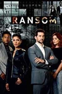 Ransom - Season 3 | Bmovies