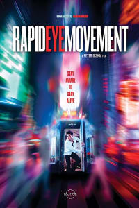 Rapid Eye Movement | Bmovies