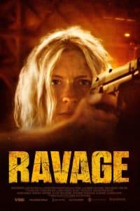 Ravage | Bmovies