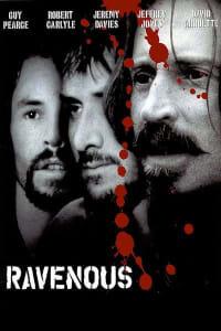 Ravenous | Bmovies