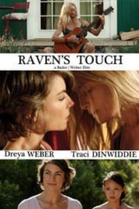 Ravens Touch | Bmovies