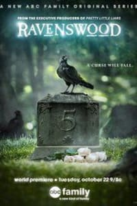 Ravenswood - Season 1 | Bmovies