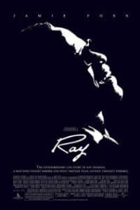 Ray | Bmovies