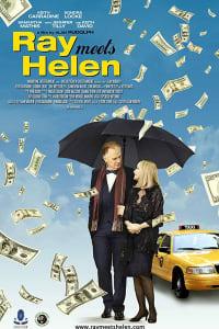 Ray Meets Helen | Bmovies
