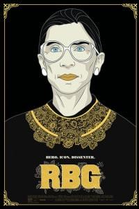 RBG   Bmovies