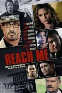 Reach Me | Bmovies