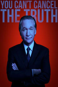 Real Time with Bill Maher - Season 19 | Watch Movies Online