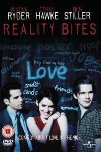 Reality Bites | Bmovies