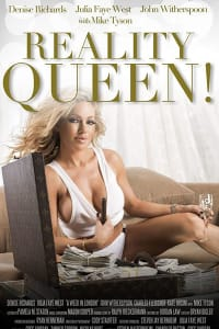 Reality Queen! | Bmovies