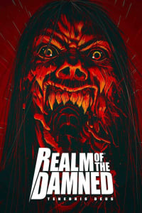 Realm Of The Damned | Bmovies