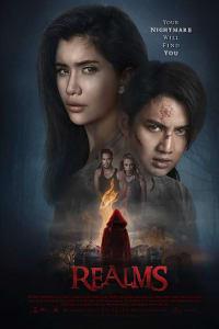 Realms | Bmovies