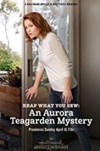 Reap What You Sew: An Aurora Teagarden Mystery | Bmovies
