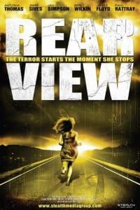 Rearview   Bmovies