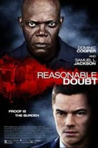 Reasonable Doubt | Bmovies