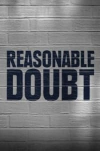 Reasonable Doubt - Season 1 | Bmovies