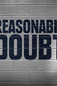 Reasonable Doubt - Season 2 | Bmovies