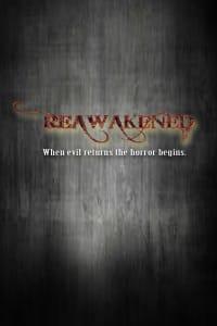 Watch Reawakened (2021) Fmovies