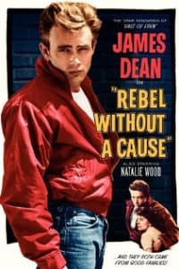 Rebel Without A Cause | Bmovies