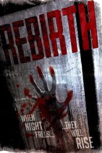 Rebirth | Watch Movies Online