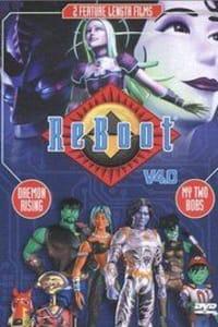 ReBoot - Season 3 | Bmovies