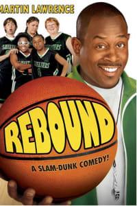 Rebound | Bmovies