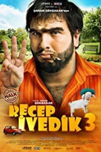 Recep Ivedik 3   Bmovies