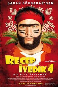 Recep Ivedik 4 | Bmovies