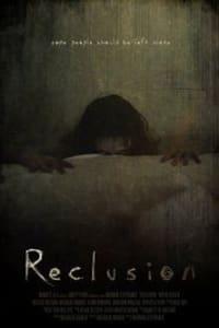 Reclusion | Bmovies