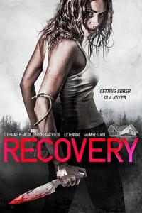 Recovery | Bmovies
