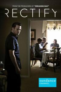 Rectify - Season 3 | Bmovies
