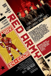 Red Army | Bmovies