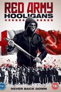 Red Army Hooligans | Bmovies