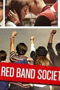 Red Band Society - Season 1 | Bmovies