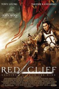Red Cliff | Watch Movies Online