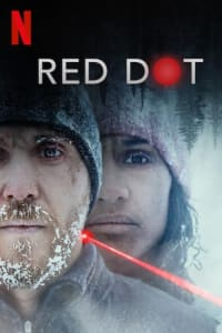 Red Dot | Watch Movies Online