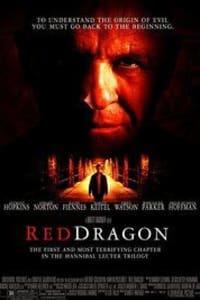 Red Dragon | Bmovies