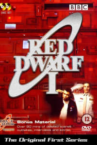 Red Dwarf - Season 1 | Bmovies