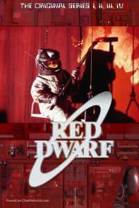 Watch Red Dwarf - Season 10 Fmovies