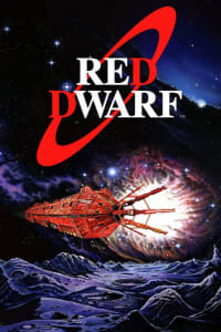 Red Dwarf - Season 2 | Bmovies