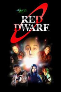 Red Dwarf - Season 3 | Bmovies
