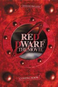 Red Dwarf - Season 4 | Bmovies
